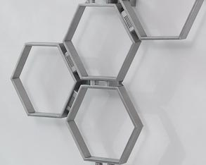 Aeon Honeycomb