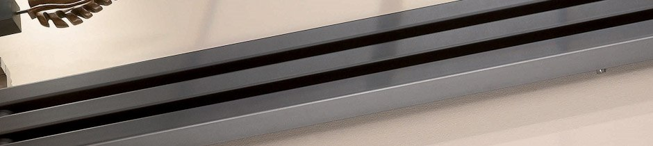 Aestus Designer Radiators