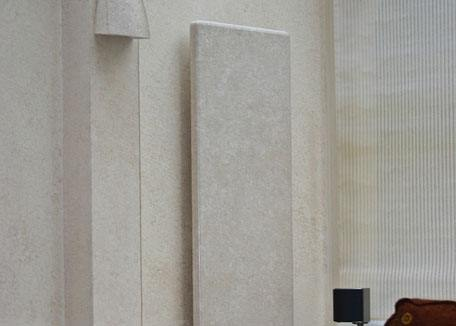 Marble Radiators A1 Radiators South Manchester Showroom