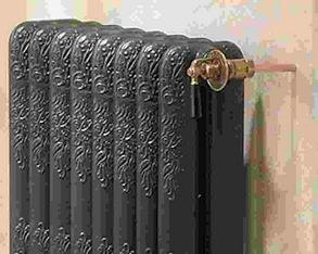 The Radiator Company Vecchia Range