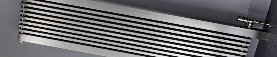 The Radiator Company Radiators