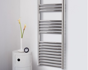 Ultraheat Eco-Rail